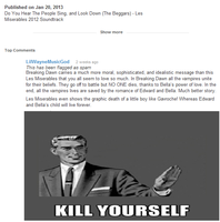 Alright! Who made another retard? by percabethshipper22