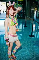 Anime Expo 2010 08 by GABBER-princess