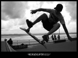 Live To Skate by jendiggity