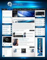 Quero Sports - Sold by Andasolo