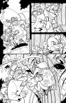 Chip n Dale RR pag. 2 by Martzthecat