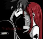 Jerza Is Strong by JuviaLoveS