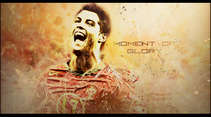 Moment of Glory by juanbomb