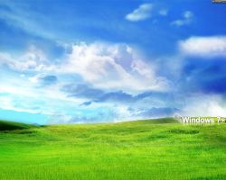 Windows Vista Inspirant 4 - W7 by Obi-S4n