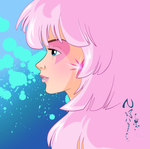 Just Jem by Nippy13