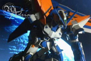 Astray Blue frame 2nd L by DRAB-APPLE
