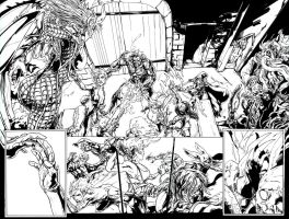talent search top cow thing p 8-9 by kelbykross
