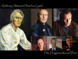 Anthony Stewart Head as Lytol by SWFan1977