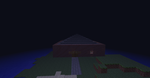 Rebuilt of my Roof by MyLoveForYouEternity