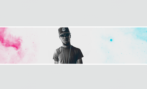 Kid Cudi Wallpaper by Antony99