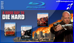 Bluray - 2013 - Die Hard 5 A Good Day To Die Hard by od3f1
