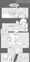 TheGamesOCT-Round One Page 4 by Overshadowed