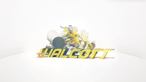 Theo Walcott by SanchezGraphic