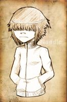 Noodle by iNintendo