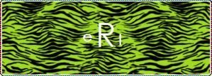 eRl Banner for Myself by erinlouiser