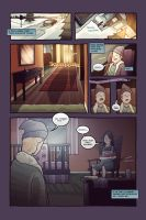 Page 71 final by jgurley