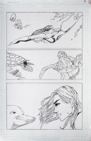 Fathom_Sample Sequential Pg 2 by wasleeper
