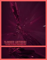 Swagger::Waterfall by MetalGFX