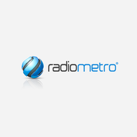 Radio Metro v 2.0  reloaded by Relic-57