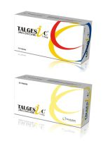 Talgesic pack by shehbaz