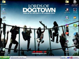 Lords of Dogtown by artsiipunk
