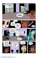 M.A.O.H. Ch 5 Page 12 by missveryvery