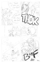 Sp vs The Sequel Part 2 Pg 4 by Fatkittyeatsall