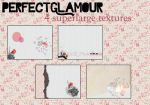 Super large textures by Perfectglamour