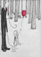 Just Out of Reach by Caelistis-Rydraline