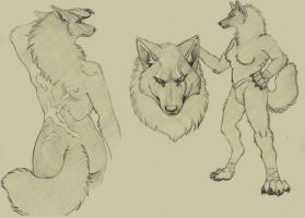 Daemon - Character Sheet by Daemon-Blackwinds
