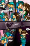 ACR: Cap1_pg 10 by Bgm94
