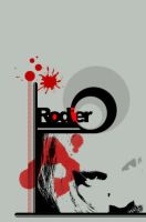 .Rodier by Rodier