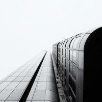 Mono Square Series XLVI by insolitus85
