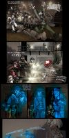 L4D2 - The Passing by IsisMasshiro