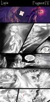 Lapis - Ch 1 - Fragment V by Gears-of-Rain