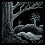 The White Raven by offermoord