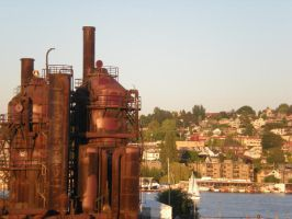 GasWorks by stonegriffen77