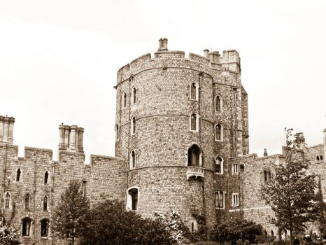 Windsor by rawen713