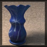 Pottery by g3n