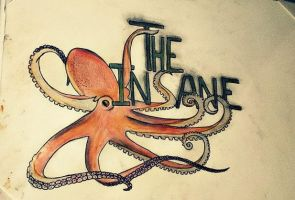 the insane by ikillyourvibes