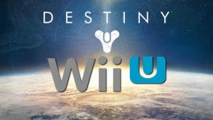 petition Destiny on the Wii U.part 2 by malerfique