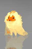 Taum Owner: Koi-Sauce by H-appysorry