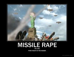 Soviet Missile Rape by HTML-LORD