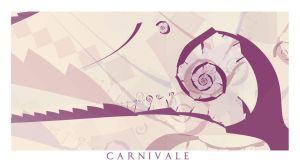 Carnivale by BladeMarth