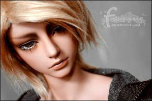 The Assassination of my Heart 04 by fransyung