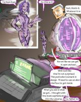 Company0051pg03 by jameson9101322