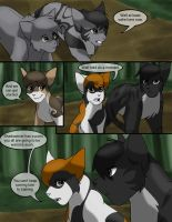 TNC Chapter 3 Pg 22 by Ebonycloud-Graphics