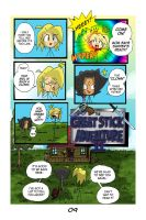 GSA 2 pg.9 by TheStickMaster