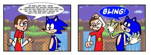 LAWay Comic_07 by AngelCrusher