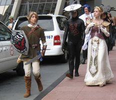 Dragon Con 2009 - 397 by guardian-of-moon